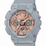 CASIO G-SHOCK GMA-S120MF-8AER