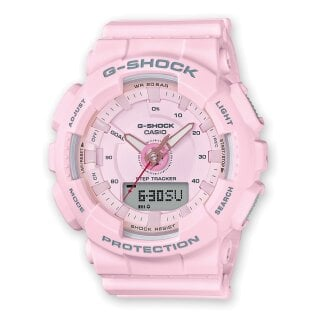 GMA-S130-4AER G-SHOCK Limited