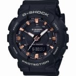 CASIO G-SHOCK GMA-S130PA-1AER