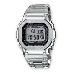 cbc3c9e542f40c Orologi digitali G-SHOCK | CASIO Online Shop