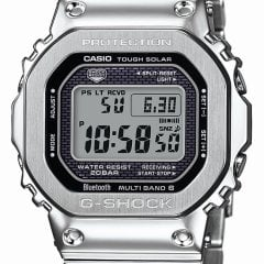 GMW-B5000D-1ER G-SHOCK The Origin