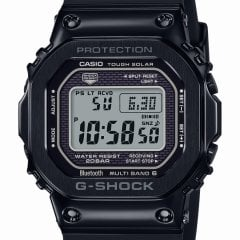 GMW-B5000G-1ER G-SHOCK The Origin