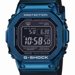 GMW-B5000G-2ER G-SHOCK The Origin