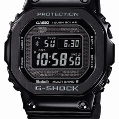 GMW-B5000GD-1ER G-SHOCK The Origin