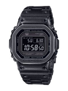 GMW-B5000V-1ER G-SHOCK The Origin