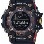 CASIO G-SHOCK GPR-B1000TF-1ER