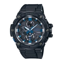 GST-B100BNR-1AER G-SHOCK Limited