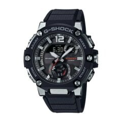 GST-B300-1AER G-SHOCK Limited