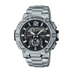 GST-B300SD-1AER G-SHOCK G-STEEL
