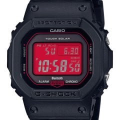 GW-B5600AR-1ER G-SHOCK The Origin