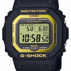 GW-B5600BC-1ER G-SHOCK The Origin