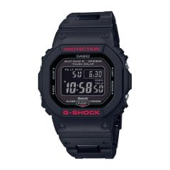 GW-B5600HR-1ER G-SHOCK The Origin