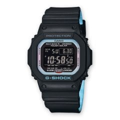 GW-M5610PC-1ER G-SHOCK The Origin