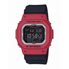 GW-M5610RB-4ER G-SHOCK The Origin