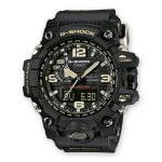 CASIO G-SHOCK GWG-1000-1AER