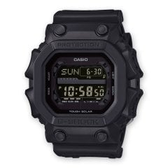 GX-56BB-1ER G-SHOCK The Origin