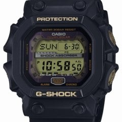 GX-56SLG-1DR G-SHOCK The Origin