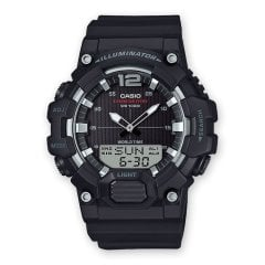 HDC-700-1AVEF CASIO Collection