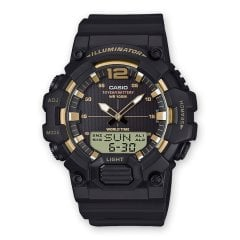 HDC-700-9AVEF CASIO Collection