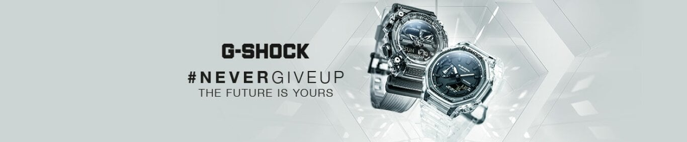 Casio_Onlineshop_Header_ohne_absolute_Toughness_Z85Pngv