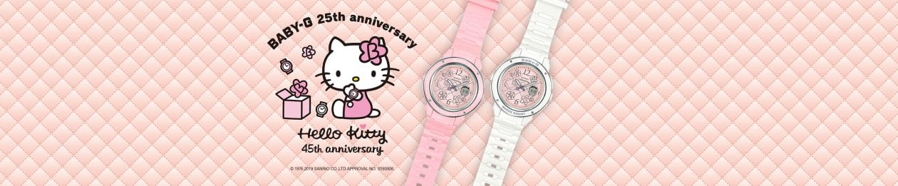 CE_PB_Baby-G_Hello_Kitty_25th-anniversary