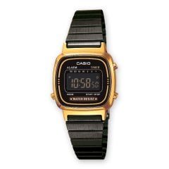 LA670WEGB-1BEF CASIO Collection
