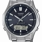 CASIO Collection LCW-M100TSE-1AER