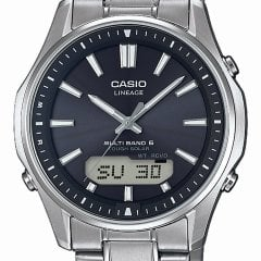LCW-M100TSE-1AER CASIO Collection