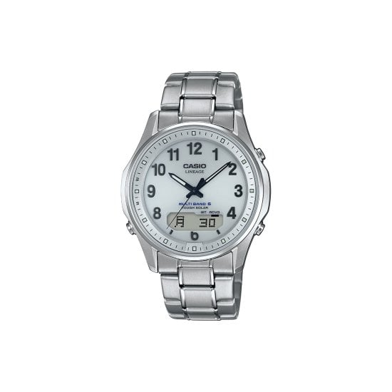 CASIO Collection LCW-M100TSE-7AER