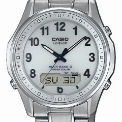 LCW-M100TSE-7AER CASIO Collection