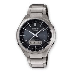LCW-M500TD-1AER CASIO Collection