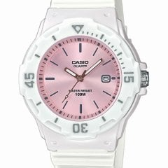 LRW-200H-4E3VEF Casio Collection