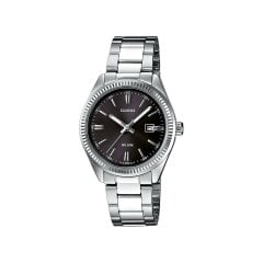 LTP-1302PD-1A1VEF CASIO Collection Women