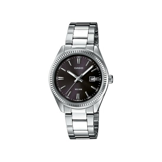 CASIO Collection LTP-1302PD-1A1VEF