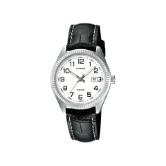 LTP-1302PL-7BVEF CASIO Collection Women