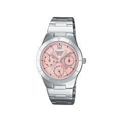 LTP-2069D-4AVEG CASIO Collection Women