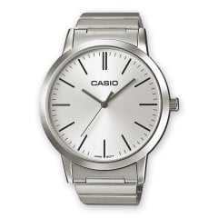 LTP-E118D-7AEF CASIO Collection