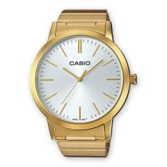LTP-E118G-7AEF CASIO Collection