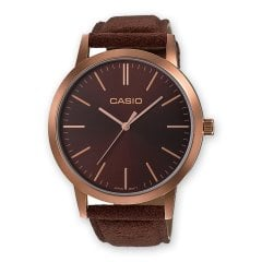 LTP-E118RL-5AEF CASIO Collection