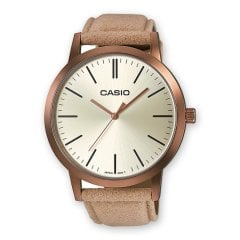 LTP-E118RL-9AEF CASIO Collection