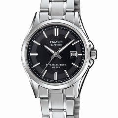 LTS-100D-1AVEF CASIO Collection Women