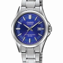 LTS-100D-2A2VEF Casio Collection