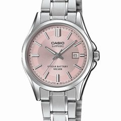 LTS-100D-4AVEF CASIO Collection Women