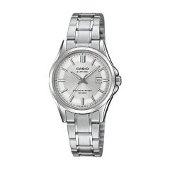 LTS-100D-7AVEF CASIO Collection Women