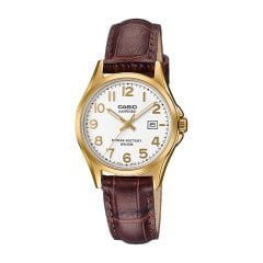 LTS-100GL-7AVEF CASIO Collection Women