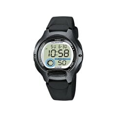LW-200-1BVEG CASIO Collection Women