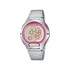 LW-200D-4AVEG CASIO Collection Women
