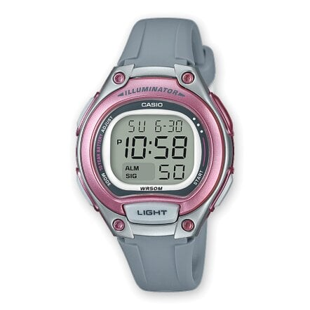 LW-203-8AVEF CASIO Collection