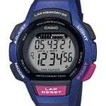 CASIO Collection LWS-1000H-2AVEF