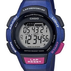LWS-1000H-2AVEF Casio Collection